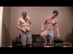 movies of young latino boy getting fucked in th...