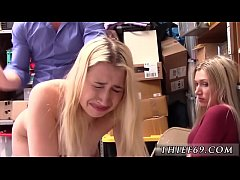 Police gangbang hd first time A mother and chum's daughter who have