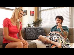 Daddy.Issues.English.XXX.DVDRip.XviD-WwW.Torren...