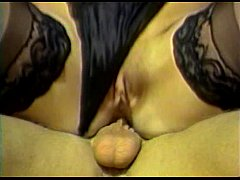 LBO - Anal Vision Vol9 - scene 3 - extract 3