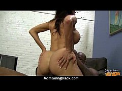I caught mom cheating on daddy! 27