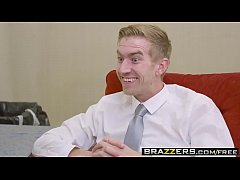 Brazzers - Brazzers Exxtra - Danny D Life On Th...