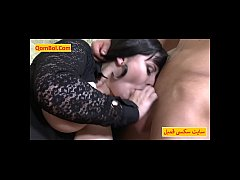 Anthology of Iranian sexy clips pouring water | free xxx mobile ...