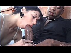 What oriëntismic interracial uncut porn used to look like