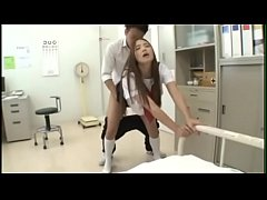 School girl multiple orgasms