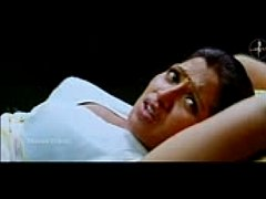Hot Bhuvaneswari Aunty Spicy Scene