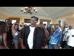Kurupt feat.Jelly Roll - She Likes To What (UNCUT XXX) (HD) (Low)