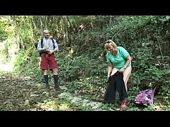 In montagna con mamma - In the mountains with mum (Full Movie)