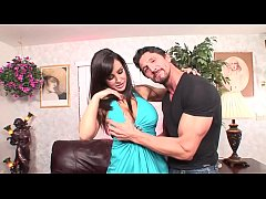 Lisa Ann - Big Tit Fixation 2 (Scene 5)