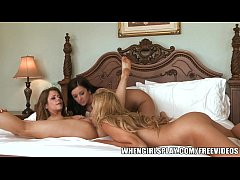 What happens in Maui stays in Maui Brett Rossi and Emily Addison