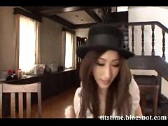 bokep Julia japanese Download