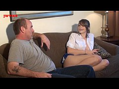 My Daddy Secrets HD