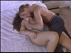 LBO - Russian Roulette - scene 3 - extract 1