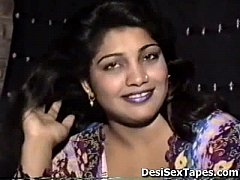 Download Indian Xxx Hindi Porn Video In Mp4 3gp