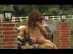 The.Worlds.Hottest.Striptease.Dancers.HD.DVD.58min