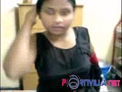 Indian Bihar Babe Meena Exposed Herself And Get...