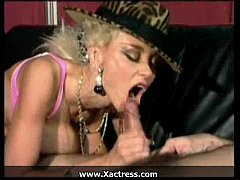 Dolly Buster Cumpilation