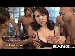 Best Of Uncensored Japan Vol 1  Full Movie Bang