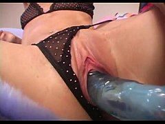 Extremepussy Closeup - Loveforcams.com