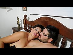 NINFOMAN WIFE CHAPTER 3 PART 10 ME CONTINUES TO COJIEND THE ASS UNTIL I CANSA AND RETURNS IT TO SUCK RICO.MOV