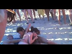 voyeur swinger beach sex - hiddencamlink.club