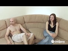 Janessa Jordan Bangs Another Cock While Her Guy Is away
