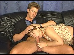 JuliaReavesProductions - Fick Antick - scene 4 ...
