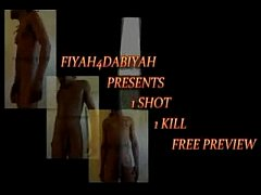 1 Shot 1 Kill Free Preview