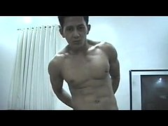 TROY MONTEZ A.K.A. KIDLOPEZ SEXY DANCING FOR MY...
