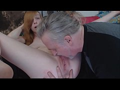 GamerGirlRoxy Using Hitachi, Glass Toy and Lush To Orgasm