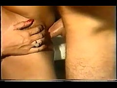 xhamster.com 4897672 two sides of a lady