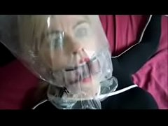 Kidnapped,Dental Gagged,Bagged and Filmed