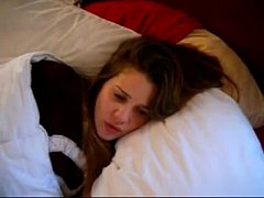 Suprise wakeup by part 1 - xHamster.com