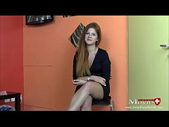 Interview mit Model Serena Ray 18y. - SPM Seren...