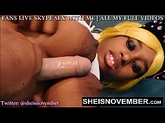 FAT TITS TEEN BLONDE LAY ON HER BACK LEGS UP AN...