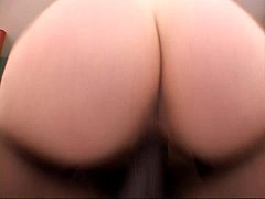 Brothas Fuck Teens Ginger Blaze