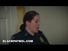 BLACK PATROL - Noise Complaints Make Dirty Bitc...