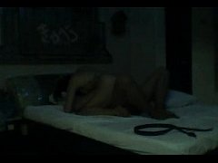 scandal with mistress in aramis lodge marikina city philippines