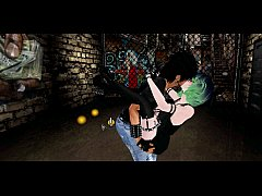 Download Imvu Sex Cheater Sekun Porn Video In Mp4 3gp