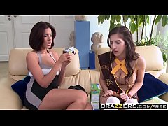 www.brazzers.xxx/gift  - copy and watch full Madison Ivy video