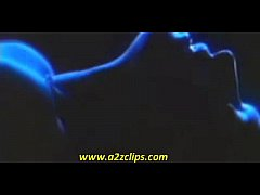 Madhuri Dixit And Anil Kapoor Sex Scene From th...