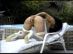 LBO - Anal Vision 08 - scene 3 - extract 2