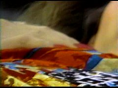 LBO - Anal Vision 04 - scene 3 - extract 2
