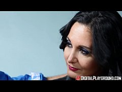 DigitalPlayGround - Sisters of Anarchy Episode 2
