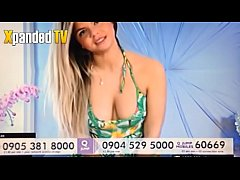 Bloopers from Xpanded TV - Watch Outtakes and F...