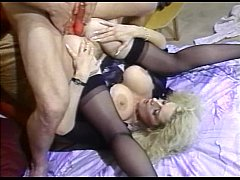LBO - Breast Colection Vol2 - scene 2