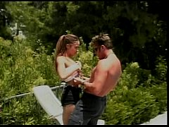 X Cuts - Before They Were Superstars 02 - scene 8