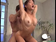 Japanese Milf With Big Tits Fucked