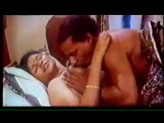 Assorted Mallu porn collection - Part 4