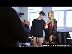 Brazzers - Milfs Like it Big - (Kayla Green), (...